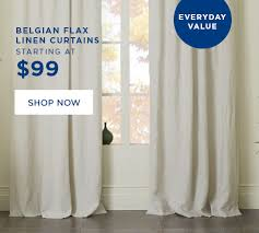 Curtains Meaning In Hindi Drapes Meaning A Living Room With Elegant Drapes Words Of The
