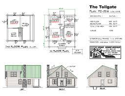 tollgate pd0516 peak home design oregon