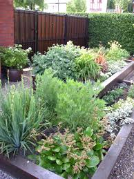 landscaping ideas for small front gardens yard kb garden the