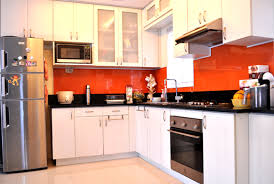 Kitchen Design San Jose Astonishing Cabinets Megamall - Kitchen cabinets san jose ca