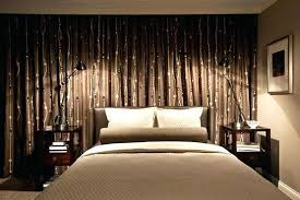 bedroom wall curtains wall curtains bedroom sheer curtain ideas bedroom expressions
