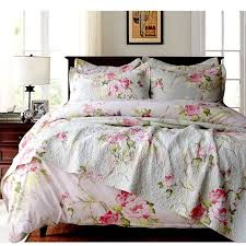 235 best cotton quilting patchwork quilts bedspread images on