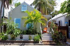 key west real estate key west vacation rentals