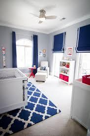 Babies Room Decor Baby Nursery Decor Ideas Room Design Decor Top On Baby Nursery