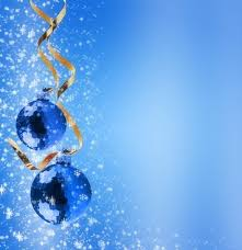 Blue Christmas Decorations Photos by Christmas Decorations Free Stock Photos Download 4 335 Free Stock