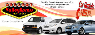 rental las vegas las vegas 15 passenger rentals no credit check car rental