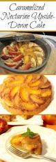 best 25 necterine recipes ideas on pinterest baked nectarine