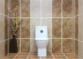 Bathroom Tiles Design Ideas For Small Bathrooms In India Modern - Bathroom tiles design india