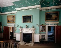 Dining Room Mount Vernon Virginia Pixdaus - Mount vernon dining room