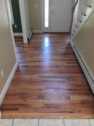 Laminate Flooring Gallery Gallery Maine Hardwood Flooring