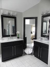 Ikea Kitchen Cabinets Bathroom Vanity The Best Of Master Bath Vanity Using Kitchen Cabinet Bases