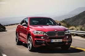 bmw x6 color options the 2015 bmw x6