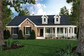 house plans with wraparound porch floorplans com