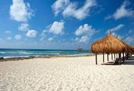 vidanta resorts and destinations cancun 2017 pinterest