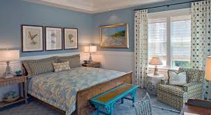 Preparation For Painting Interior Walls Fantastic Snapshot Of Bedroom Pictures Framed Noticeable Decor