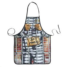 Men Cooking Apron Compare Prices On Men In Aprons Online Shopping Buy Low Price Men