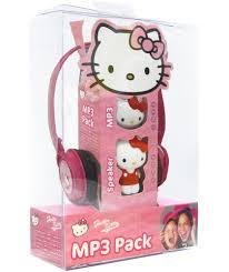 wedding cake knife set argos buy hello mp3 player headphones and speaker set at argos co