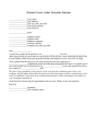 Attorney Cover Letter Samples Cover Letter For Internship Law Office