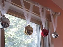 light up window decorations light up window decorations elegant christmas window decorations hd