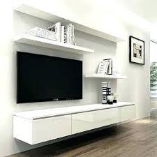 sliding door wall cabinet tv wall cabinet with doors andikan me