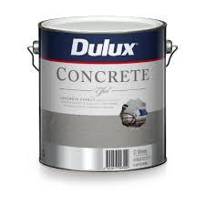 dulux design concrete effect paint