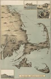 cape cod 1885 landsat science