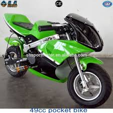 motocross bikes 50cc high quality 50cc road legal dirt bike and iron dirt bike buy
