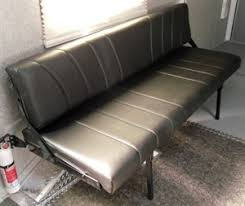 Rv Sofa Bed Cer Sofa Bed Brew Home
