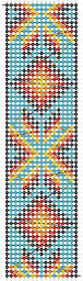 free native american beadwork patterns patterns alpha