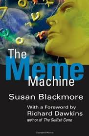Virus Of The Mind The New Science Of The Meme - memes virus of the mind image memes at relatably com