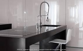 exclusive kitchens by design svetozar andreev architect u0026 interior designer