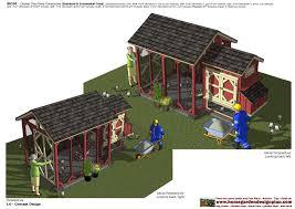 enjoyable inspiration 7 coolhouseplans 53189 house plan chp homeca