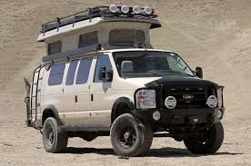 mitsubishi delica off road what u0027s the best choice for a dirtbag van climbing