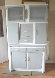 1950s Kitchen Furniture Antiques Atlas Kitchen Larder Cabinet 1950s