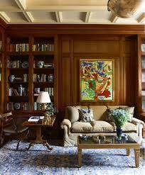 Modern Traditional Furniture by Georgian Modern Traditional Elegance Dk Decor