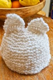 button knit kits charliebutton