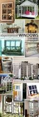 220 best diy old windows wow images on pinterest old windows