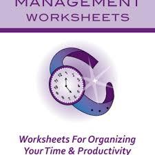 time management strategies get organized wizard