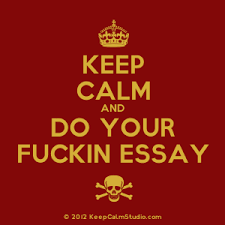 Create Meme Keep Calm - do your essay tips for crafting your best hook in writing an essay