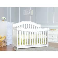 Antique White Convertible Crib White Convertible Cribs Best Crib Babies R Us Antique
