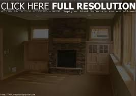 100 cheap finished basement ideas best 25 basement makeover