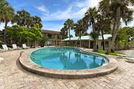 conch house resort the conch house marina st augustine fl booking com