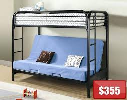 Free Futon Bunk Bed Plans by Bunk Beds Designs U2013 Pathfinderapp Co