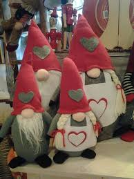 179 best swedish tomte images on crafts