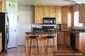 painting my oak kitchen cabinets white painting kitchen cabinets before after