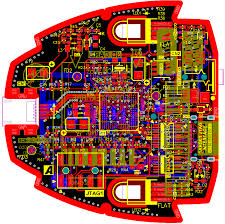 the pcb design guide for engineers part 2 pcb planning