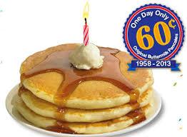 ihop black friday deals ihop restaurant short stack buttermilk pancakes just 60