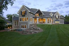walkout ranch house plans luxurious ranch house plans with walkout basements high definition