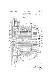 2004 Jeep Grand Cherokee Limited Engine Diagram Patent Us2131223 Trolley Retriever Google Patents