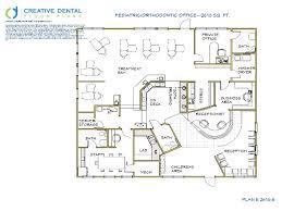 creative home plans dental office design pediatric floor plans pediatric dental office